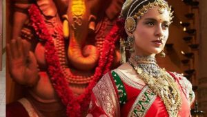 Read more about the article Manikarnika Box Office Collection