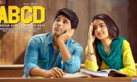 Telugu Movies Box Office Collection Movie Prediction – May 2019