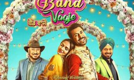 Band Vaaje Box Office Collection