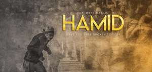 Hamid Box Office Collection