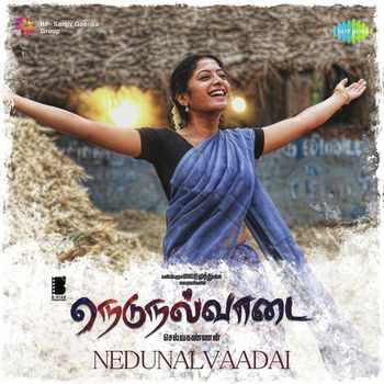 Nedunalvaadai Box Office Collection