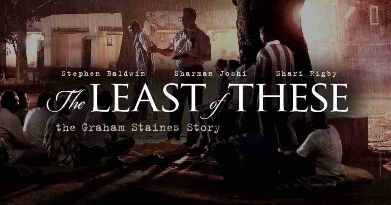 Read more about the article The Least Of These The Graham Staines Story Box Office Collection