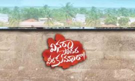 Vinara Sodara Veera Kumara Box Office Collection