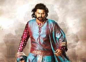 Read more about the article Baahubali 2 Box Office Collection