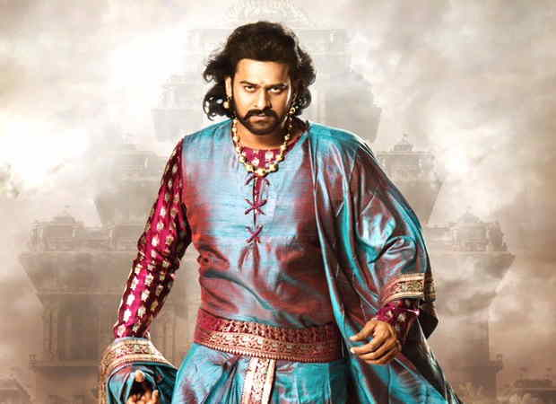 Baahubali 2 Box Office Collection