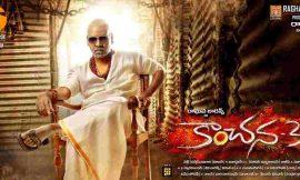 Kanchana 3 Box Office Collections