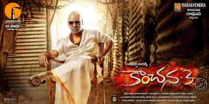 Read more about the article Kanchana 3 Box Office Collections
