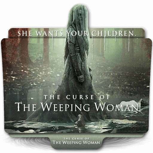 Read more about the article The Curse Of The Weeping Woman Box Office Collection