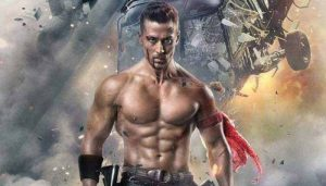 Read more about the article Baaghi 2 Box Office Collection
