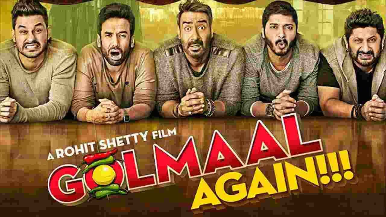 Bollywood Movies Box Office Collection 2017