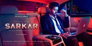 Top Tamil Movies Box Office Collection in 2018